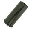 #361-20 .820 Coupling (Bag of 20)