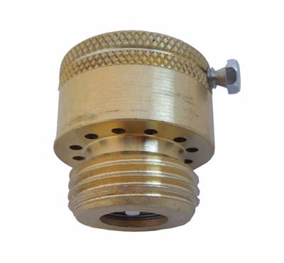 brass backflow is used in any type drip irrigation or soaker hose system to k. Black Bedroom Furniture Sets. Home Design Ideas