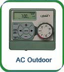AC Outdoor