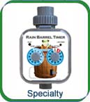Specialty Timers