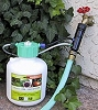 #2005HB EZFLO 3/4 Gallon Fertilizer Injector