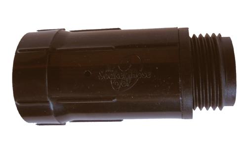 643 25 25 psi pressure regulator hose thread bag of 25. Black Bedroom Furniture Sets. Home Design Ideas