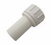 #GHS568 Female Hose Thread Swivel x 1/2