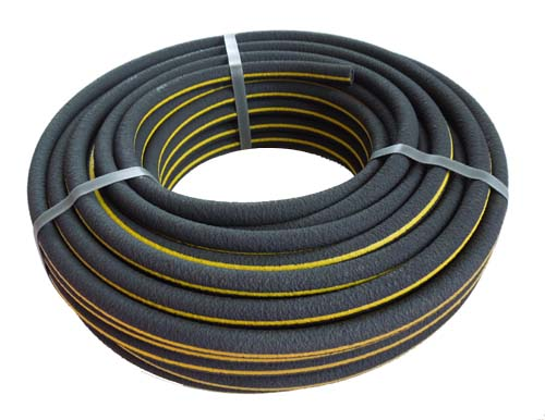 soaker hose yellow stripe 500 39 x 580 3 8 id soaker. Black Bedroom Furniture Sets. Home Design Ideas