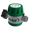 #62034 - Orbit Mechanical Hose Faucet Timer