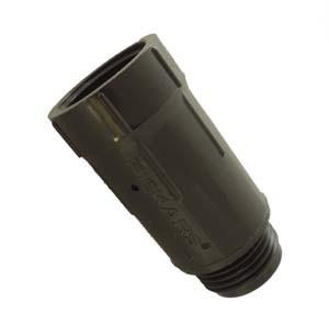 pressure regulator 25 psi for drip irrigation and soaker hose systems. Black Bedroom Furniture Sets. Home Design Ideas