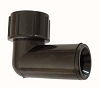 #CPSL700 .700 Female Swivel Hose Thread Elbow