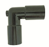 #363-20 .820 Elbow (Bag of 20)
