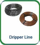 Dripperline