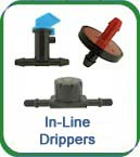 Inline Drippers