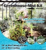 #3000 Greenhouse Mist Kit