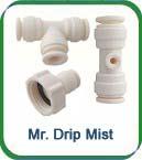 Mr Drip Mist
