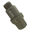 #PRM10PFM -  10 PSI Pressure Regulator, 3/4