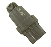 #PRM25PFM -  25 PSI Pressure Regulator, 3/4