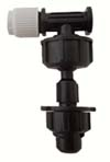 #PK1002 - Propagation Mist Kit Nozzle End