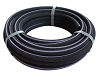 #192 500' Bulk Rain Barrel Soaker Hose (Ordering this now, your ORDER wont ship til the end of May)