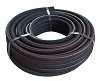 #251 - 1/2 Inch  Bulk Soaker Hose, 500'  (.700 OD) - Ordering this item now your ENTIRE order will ship early Sept.