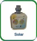 Solar Timers