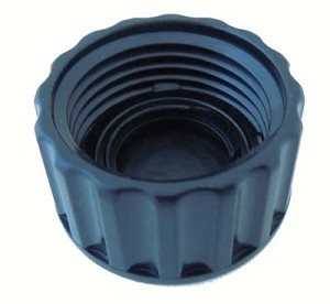 #141-25 Hose Cap (Bag of 25)