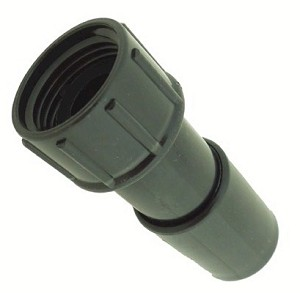 #360-20 .820 Female Hose End (Bag of 20)