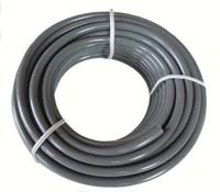 #PK1003 - Propagation Mist Kit Tubing 50' (Gray)
